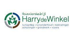 hovenier-klerenbeek
