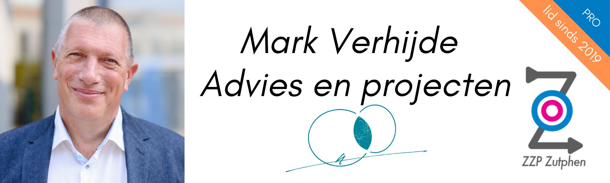 mark-verhijde-advies-projecten-interimmanager-deventer