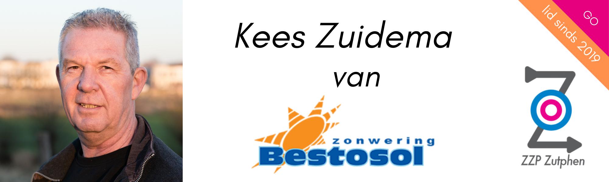 zonwering-bestosol-zutphen-specialist-in-reparatie-en-onderhoud