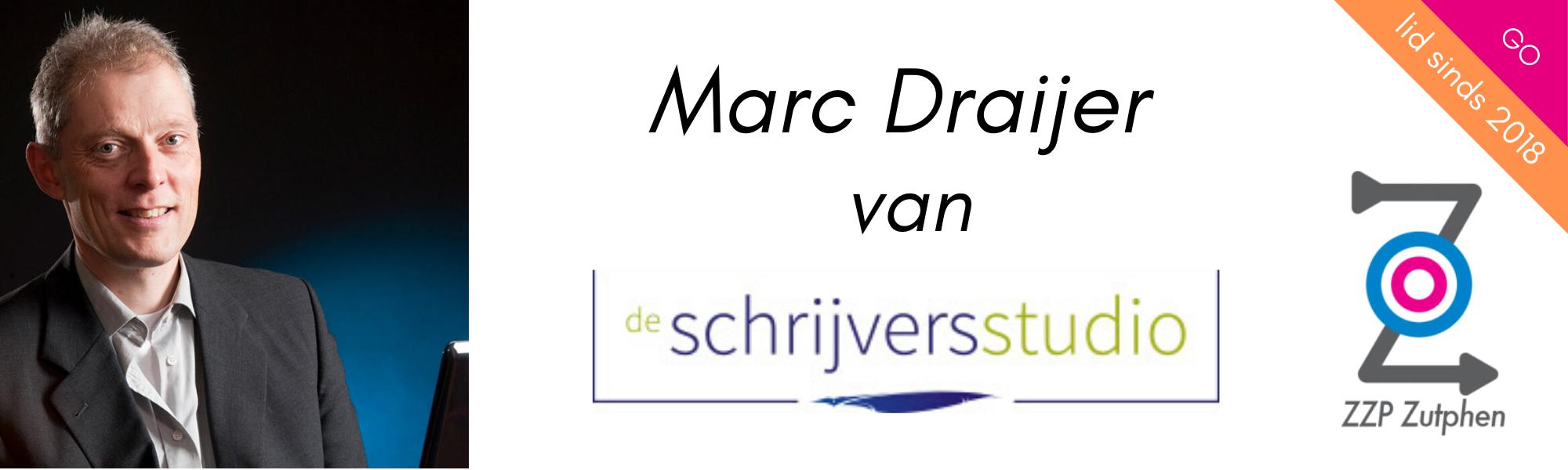 Marc-Draijer-DeSchrijversstudio-Zutphen