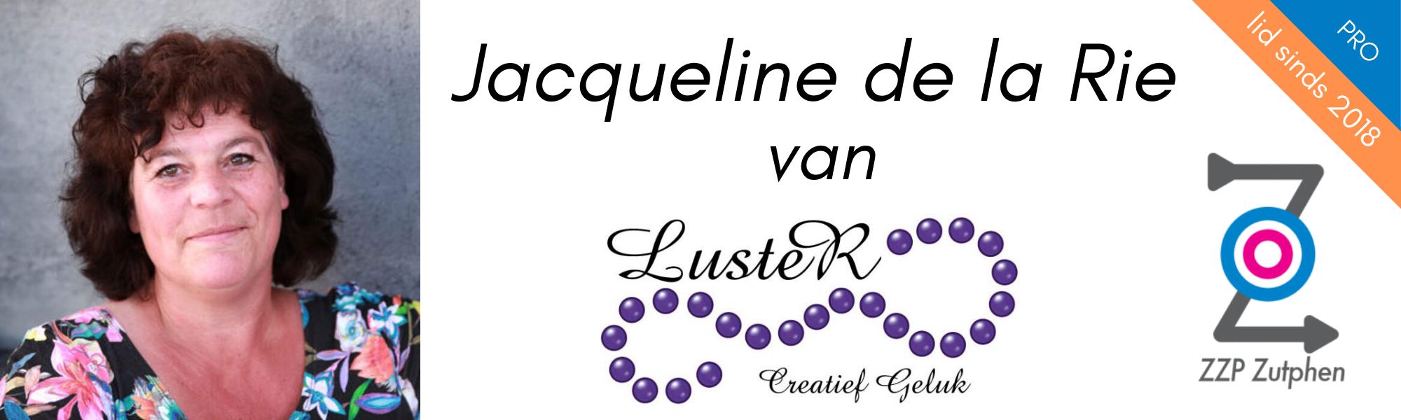 luster-creatieve-workshops-zutphen