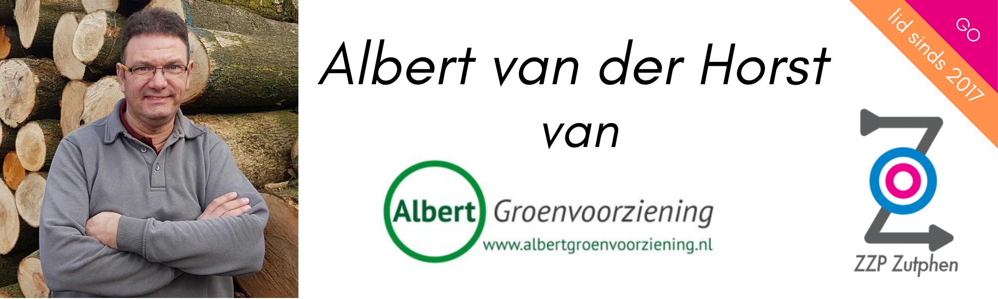 Hovenier tuinman Zutphen