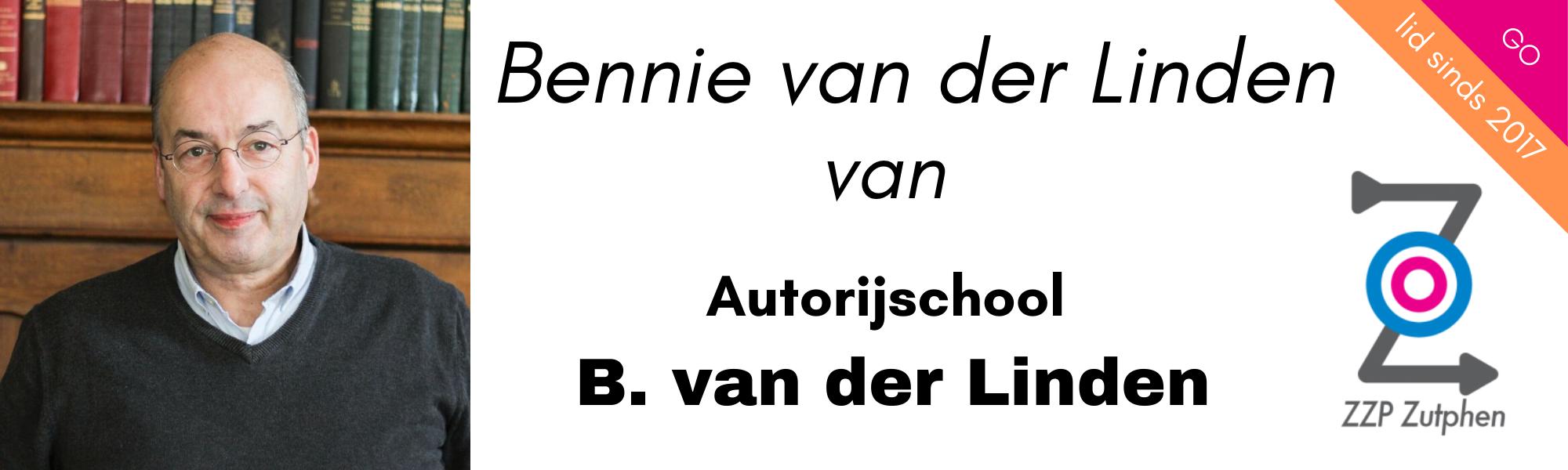 autorijschool-b-van-der-linden-vierakker