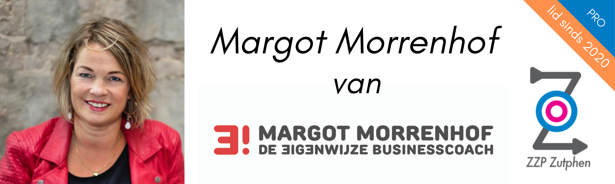 margot-morrenhof-businesscoach-deventer-zzp-zutphen