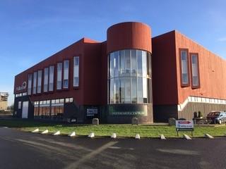 flexplek-ondernemerscentrum-zutphen