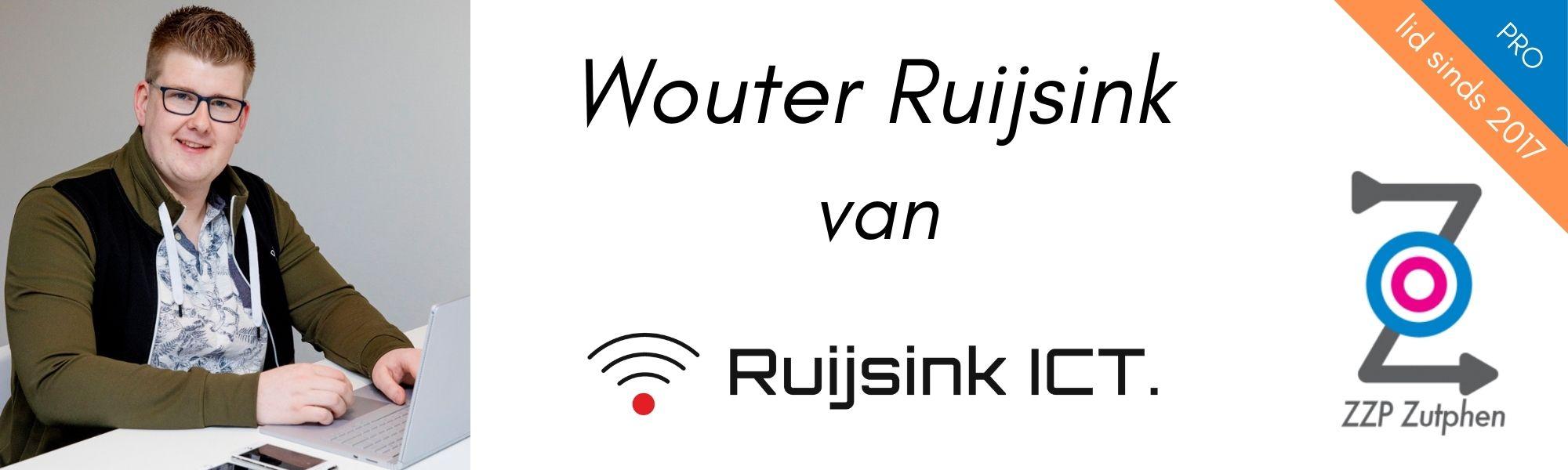 ruijsink-ict-domotica-en-computerhulp-zzp-zutphen