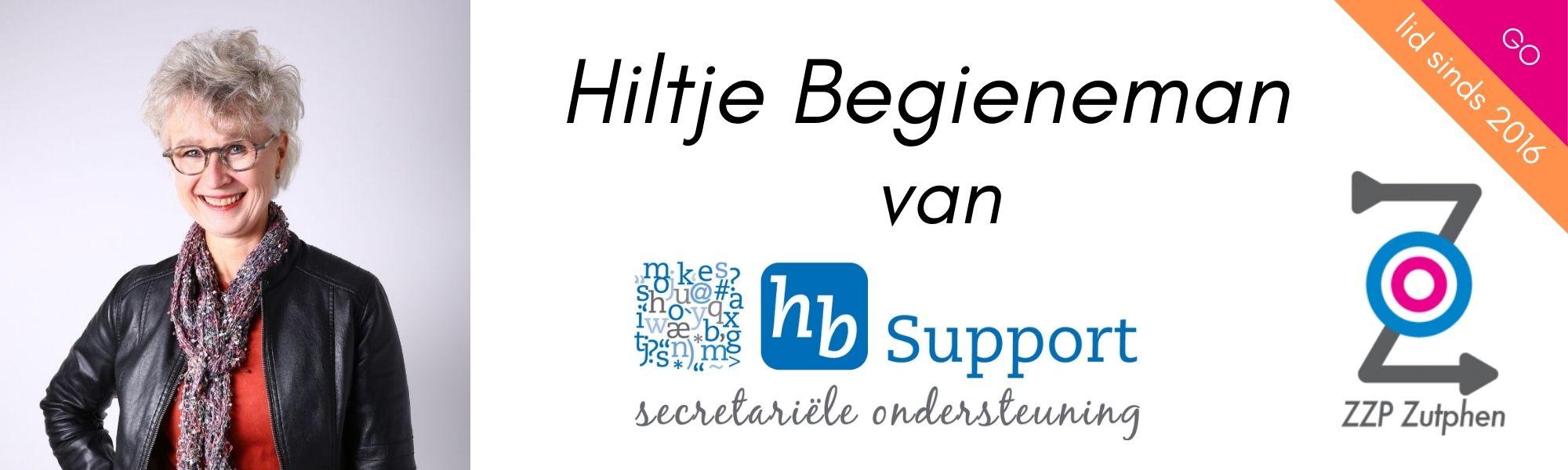 hb-secretariële-ondersteuning-brummen-zzpzutphen