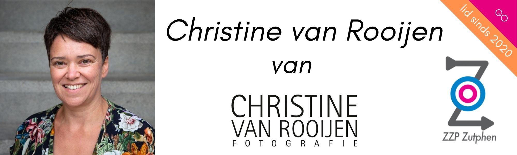 bedrijfsfotografie-zutphen-christine-van-rooijen-zzpzutphen