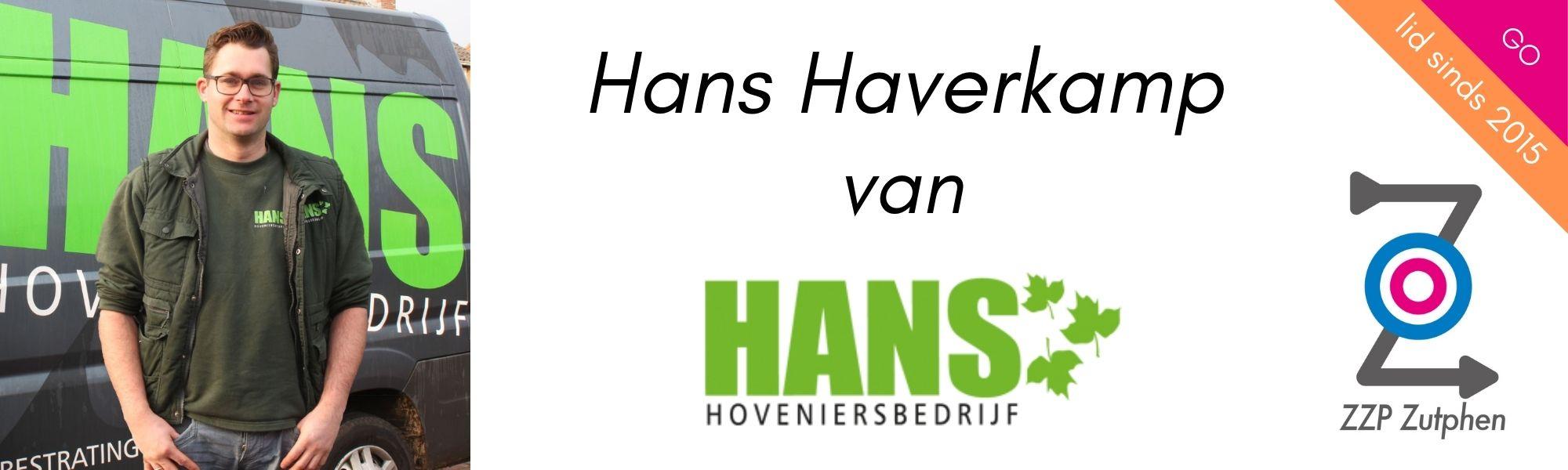 hoveniersbedrijf-hans-wichmond-zzpzupthen
