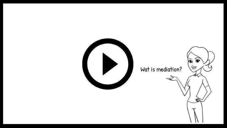 casotti-mediation-zutphen