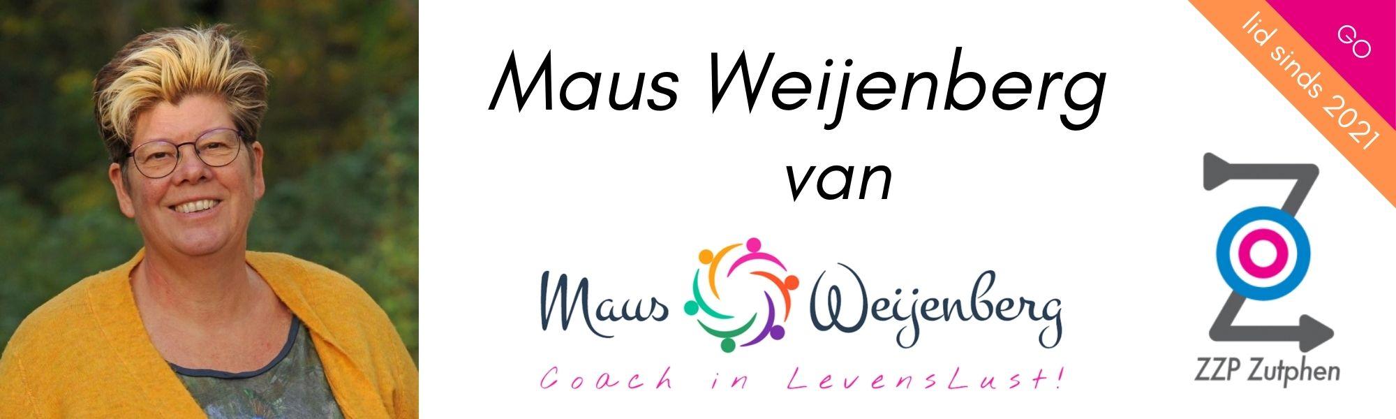 rebalancing-coach-zutphen-coach-in-levenslust