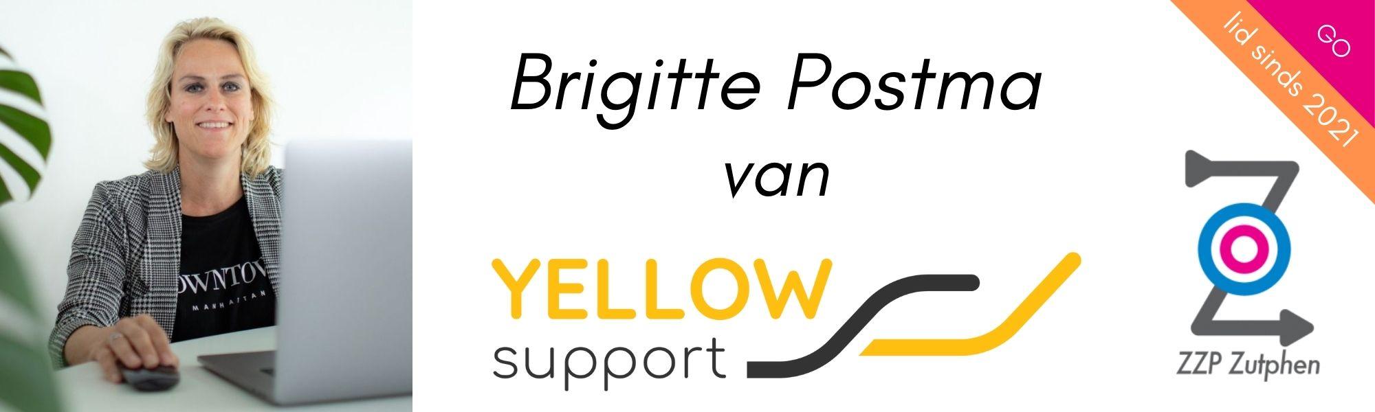 online-office-en-sales-suport-yellow-suport-zz-zutphen